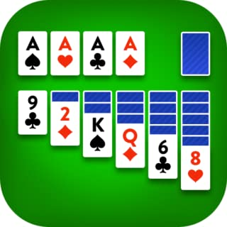 mobilityware solitaire freezes
