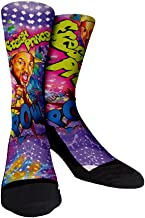 Best fresh prince socks Reviews