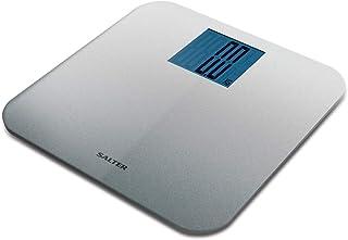 Salter Max 9075 BK3R Elektronische personenweegschaal