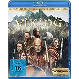Viking - Dark Ages [Alemania] [Blu-ray]