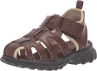 Carter's Kids Boy's Douglas Casual Fisherman Sandal