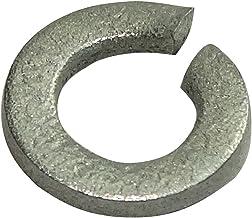 100x rondelles Grower frein ressort M4 Ф7mm H1.2mm acier inox A4 C19062 Aerzetix