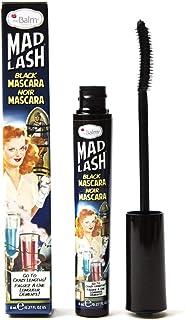 Mascara - Mad Lash, theBalm Cosmetics, Preto