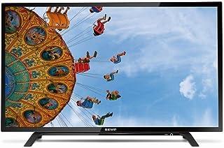 TV 40 Polegadas SEMP Toshiba FULL HD USB HDMI - DL4053F