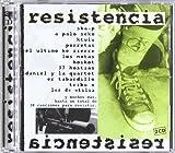 Resistencia (Ska P, Palo Seko, Porretas