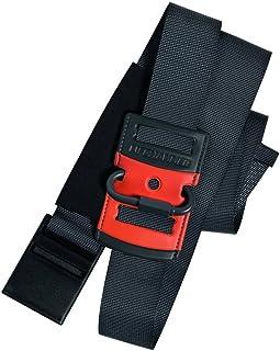 LIFEHAMMER AZ INN 145 Safety Belt Solution Sicherheitsgurtführung