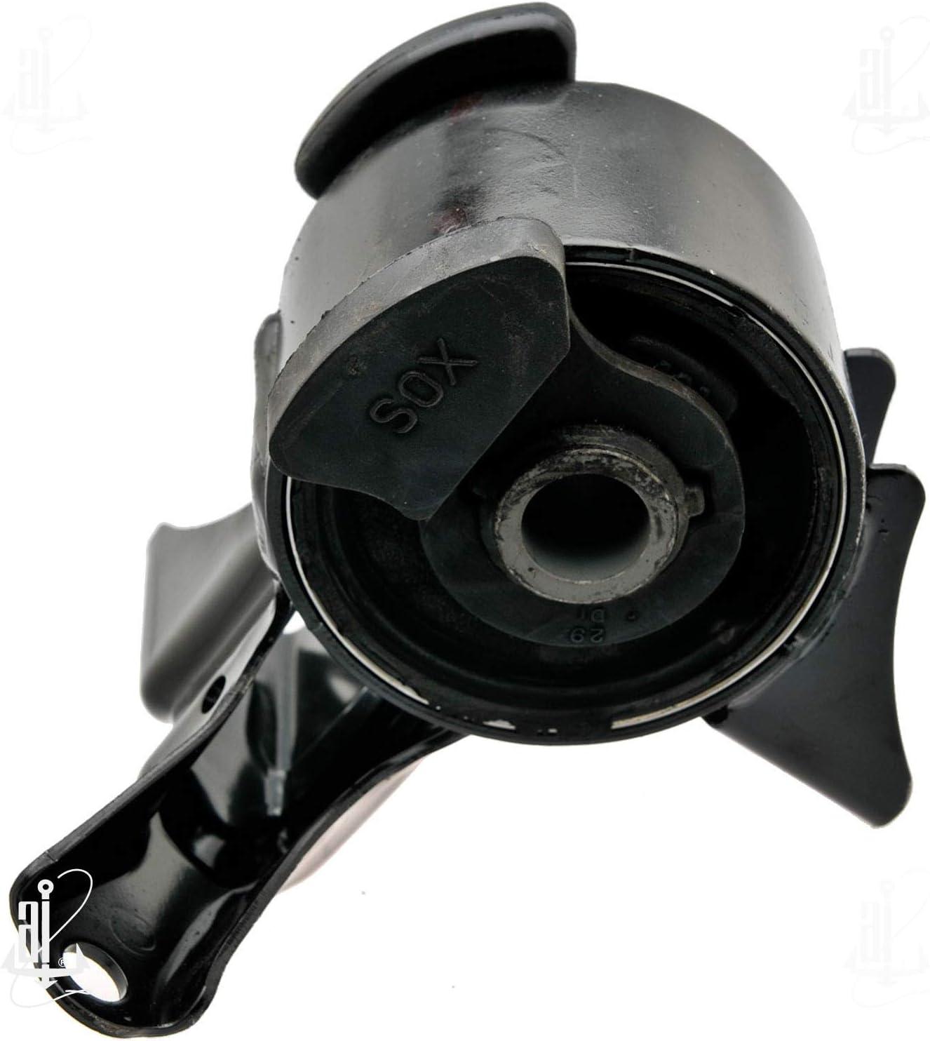 5% OFF Anchor 9564 Engine Direct sale of manufacturer Mount