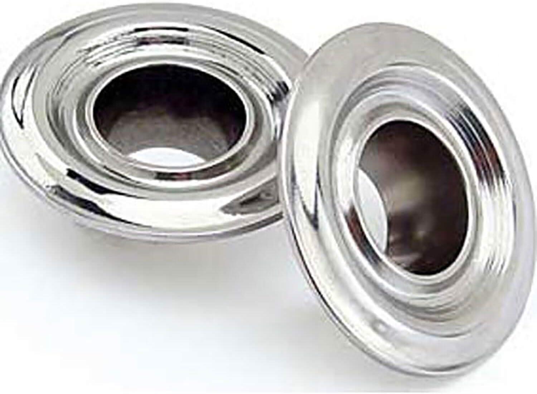 COMP Cams Recommendation safety 716-1 Retainer Titanium X 1.320