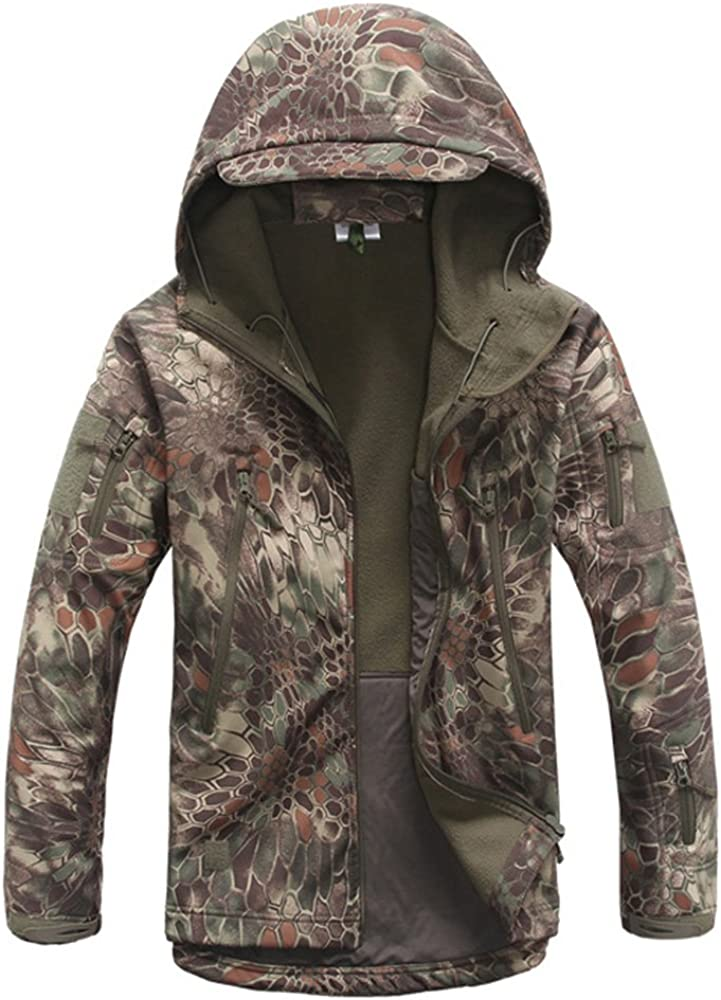 Eglemall mens Tactical Fixed price for sale Inventory cleanup selling sale