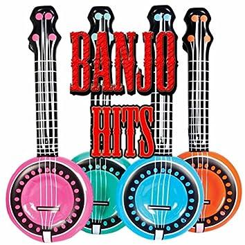 Banjo Hits