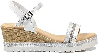 ZapatosZapatos esMay Amazon Y ZapatosZapatos Amazon Complementos Complementos esMay esMay Amazon Y Y ZapatosZapatos XPiuTOkZ