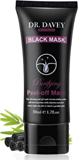Best mask for facial Reviews