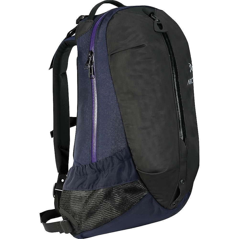(アークテリクス) Arcteryx メンズ バッグ パソコンバッグ Arro 22 Backpack [並行輸入品]