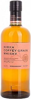 Nikka Coffey Grain Whisky 45,00% 0,70 Liter