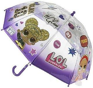 LOL Surprise! Childrens/Kids Bubble Stick Umbrella