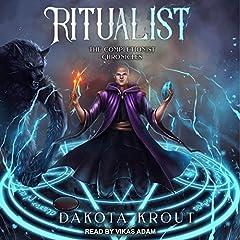 Ritualist