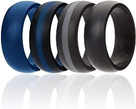6mm vs 7mm ring