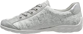Remonte R3435, Sneakers Basses Femme