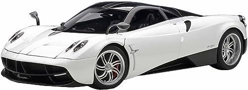 servicio de primera clase AUTOart - Modelo a Escala (12x30x12 cm) (78267) (78267) (78267)  precios razonables