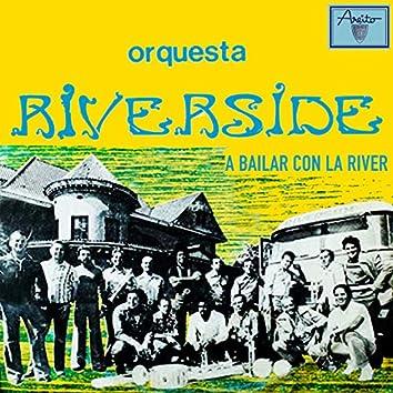A bailar con La River (Remasterizado)