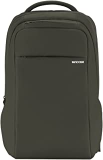Best incase icon backpack india Reviews