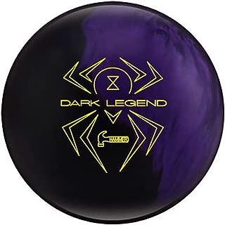 Dark Legend Bowling Ball