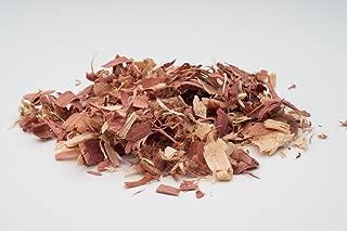 Best aromatic red cedar mulch Reviews