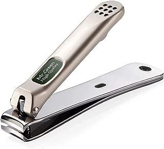 Best professional fingernail clippers Reviews