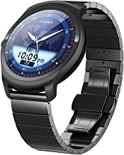 Best android wear 2.0 for ios Reviews