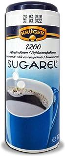 Sugarel Saccharine 1200 tablets