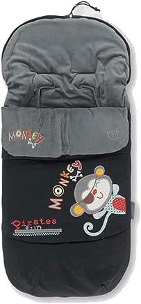 Amazon.es: My Outlet Online España - Sacos de abrigo / Accesorios: Bebé