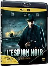 The Spy in Black 1939 U-Boat 29 Reg.A/B/C France
