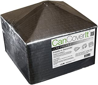 CanCoverIt Low Profile Series