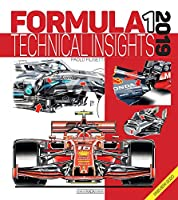Formula 1 2019: Technical Insights (Preview 2020)