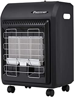 Best protemp propane heater Reviews