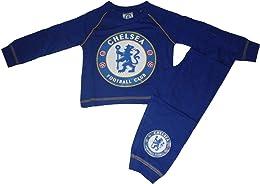 Pyjama pour bébé Chelsea