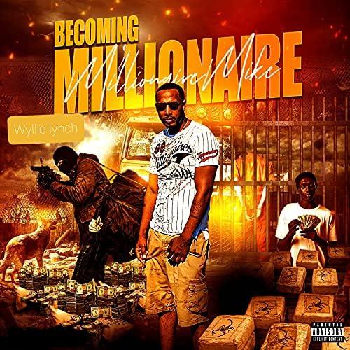 MillionaireMike