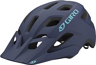 کلاه ایمنی دوچرخه سواری کوهستان Giro Verce MIPS Womens - زنان جهانی (50-57 سانتی متر) ، مات نیمه شب (2020)