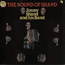 The Sound Of Shand