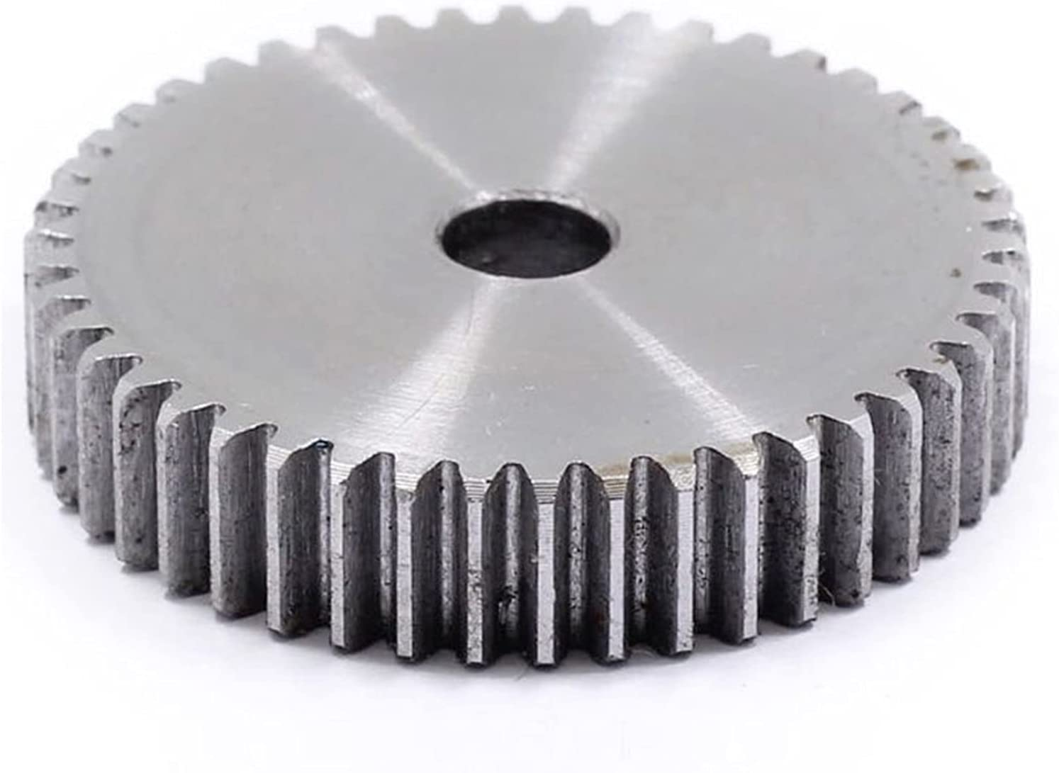 LXIAOBO-G 1M 65Teeth OFFicial shop Rack Spur Industry Precision Gear Baltimore Mall Machinery