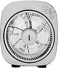 Geepas 12'' Box Fan - Gf926