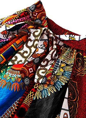 African attire for couples _image2