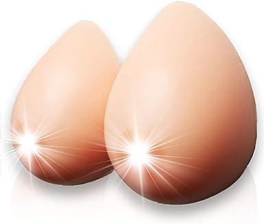 tetas pechos silicona realista - travestis pecho silicona crossdresser implante mamario después de la mastectomía aumento de senos mujeres y hombres