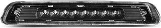 DNA MOTORING Black 3BL-4RUNNER03-LED-BK LED Third Brake Light [for 03-09 4Runner]