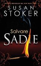 Salvare Sadie (8)