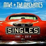 The Singles: 1985–2014 von Mike + the Mechanics