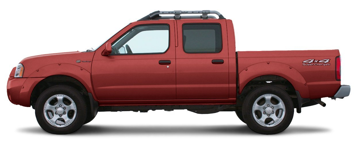 2001 nissan frontier reviews images and. Black Bedroom Furniture Sets. Home Design Ideas