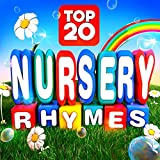 Nursery Rhymes - Top 20 Best Ever!