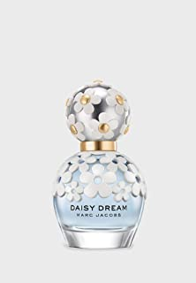 Marc Jacobs Daisy Dream Eau de Toilette Spray for Women 50ml