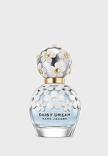 Marc Jacobs 408-64289 Daisy Dream Agua de Tocador Vaporizador - 50 ml